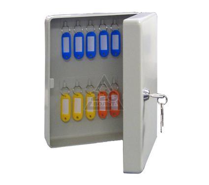 Шкаф для ключей ПРАКТИК KB-20