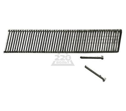 Скобы для степлера MATRIX 41514