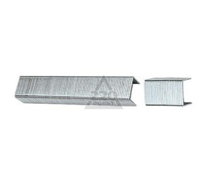 Скобы для степлера SPARTA 41613