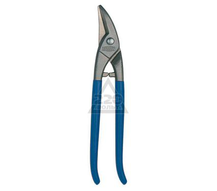Ножницы по металлу BESSEY D207-300