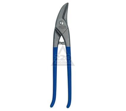 Ножницы по металлу BESSEY D208-275L