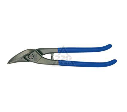 Ножницы по металлу BESSEY D216-260