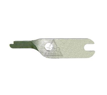 Ножницы по металлу BESSEY D241