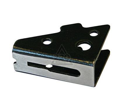 Ножницы по металлу BESSEY D242