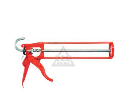 Пистолет для герметика KAPRIOL 25244