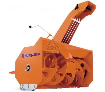 Снегоотбрасыватель HUSQVARNA PF21 AWD