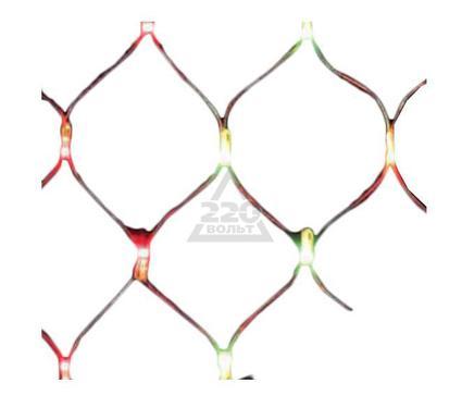 Сетка светодиодная UNIEL ULD-N3507-240/DTA MULTI IP20