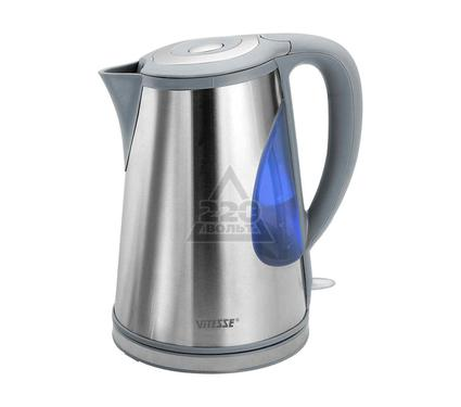 Чайник VITESSE VS-110
