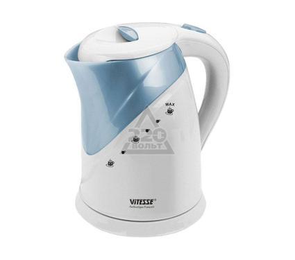 Чайник VITESSE VS-137