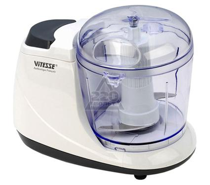 Измельчитель VITESSE VS-252