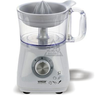 Кухонный комбайн VITESSE VS-530