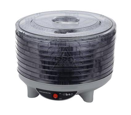 Сушилка для овощей VITESSE VS-502