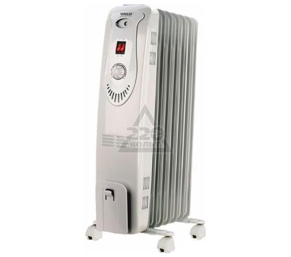 Радиатор VITESSE VS-879