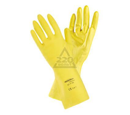 Перчатки SUMMITECH Эффект EF-F-06