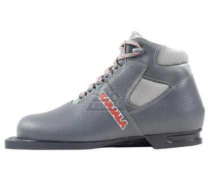 Ботинки для беговых лыж KARJALA NORDIC