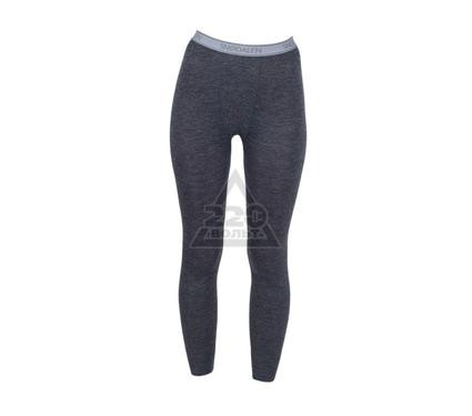 Брюки SNODALEN Tight without fly heavy Adult