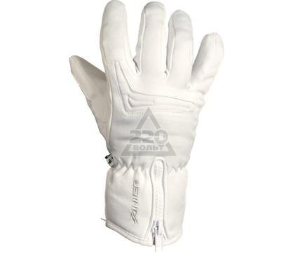 Горнолыжные перчатки ZANIER CHANGE HE 93 anthrazi
