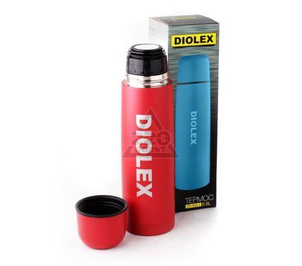 Термос DIOLEX DX-750-2
