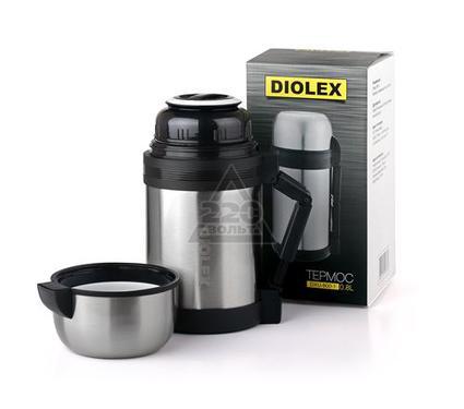 Термос DIOLEX DXU-1000-1