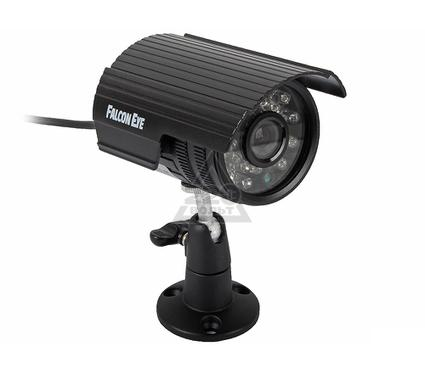 Камера видеонаблюдения FALCON EYE FE-I80C/15M