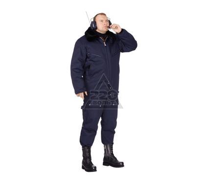 Куртка ТЕХНОАВИА ТУ 8928