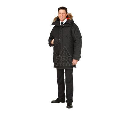 Куртка ТЕХНОАВИА Аляска