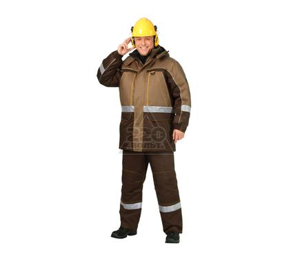 Куртка ТЕХНОАВИА Бавария