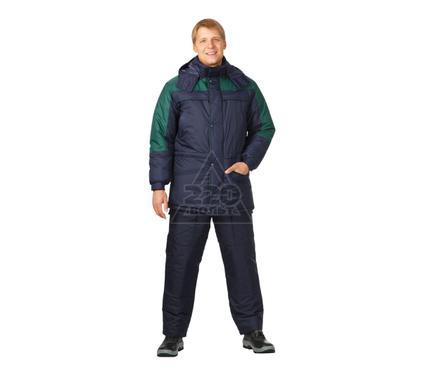 Куртка ТЕХНОАВИА Буран