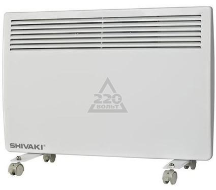 Конвектор электрический SHIVAKI SHCV-1015