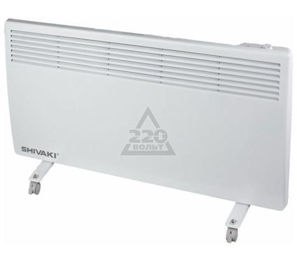 Конвектор SHIVAKI SHCV-1020