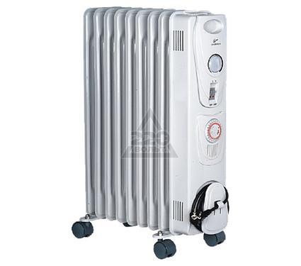 Радиатор SHIVAKI SHOL-25112C