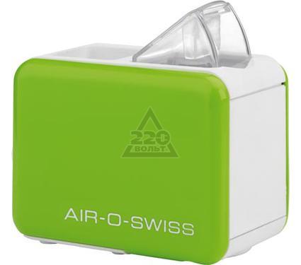 Увлажнитель воздуха BONECO Air-O-Swiss U7146 applegreen