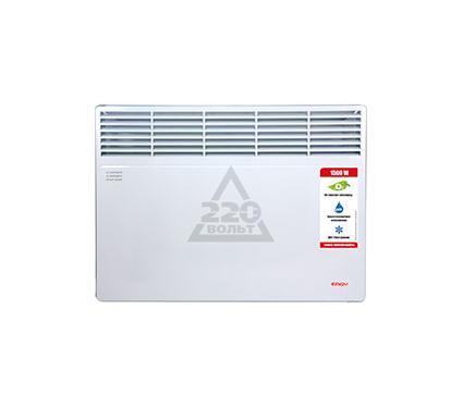 Конвектор ENGY Primero-500MWI ЭВНА-0,5/230 C1(мби)