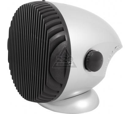 Тепловентилятор ENGY PTC-310 SL