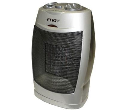 Тепловентилятор ENGY РТС-302А