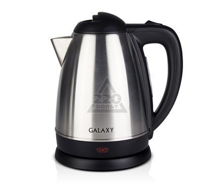 Чайник GALAXY GL 0303