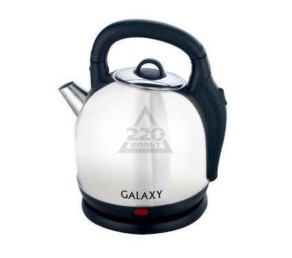Чайник GALAXY GL 0306