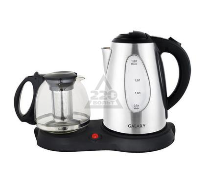 Чайник GALAXY GL 0403