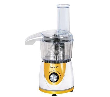 Кухонный комбайн GALAXY GL 2301