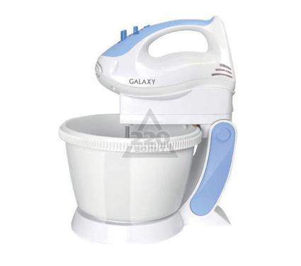 Миксер GALAXY GL 2204