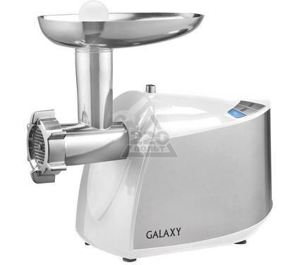 Мясорубка GALAXY GL 2405