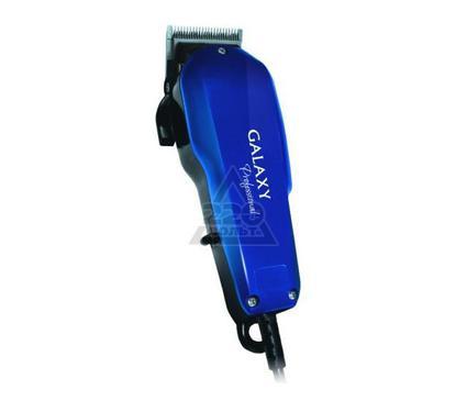 Машинка для стрижки GALAXY GL 4105