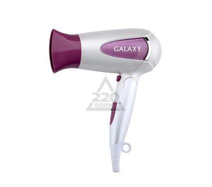 Фен GALAXY GL 4309
