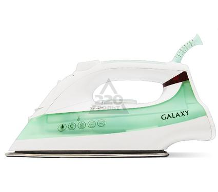 Утюг GALAXY GL 6104