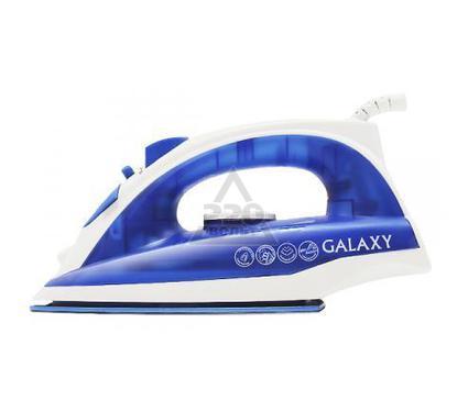 Утюг GALAXY GL 6121
