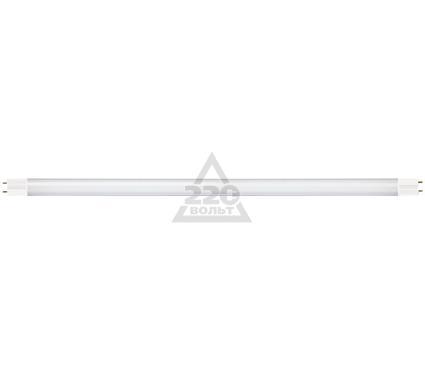 Лампа светодиодная КОМТЕХ СДЛ-Л26-18-220-765-220-G13