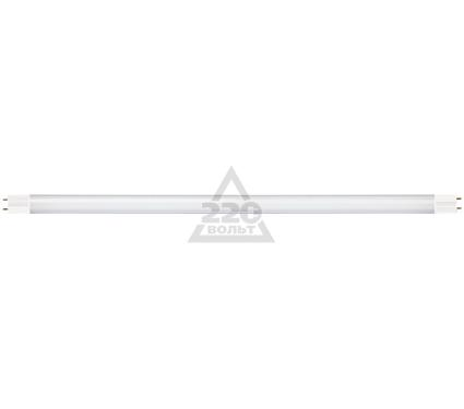 Лампа светодиодная КОМТЕХ СДЛ-Л26-10-220-740-220-G13