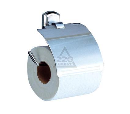Держатель для туалетной бумаги WASSERKRAFT Oder K-3025