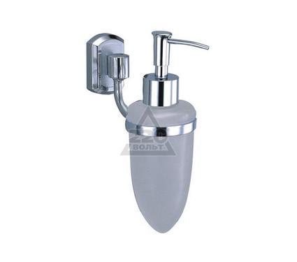 Диспенсер для жидкого мыла WASSERKRAFT Oder K-3099
