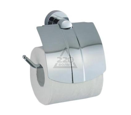 Держатель для туалетной бумаги WASSERKRAFT Donau K-9425